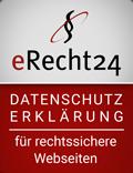 Logo-e-recht24